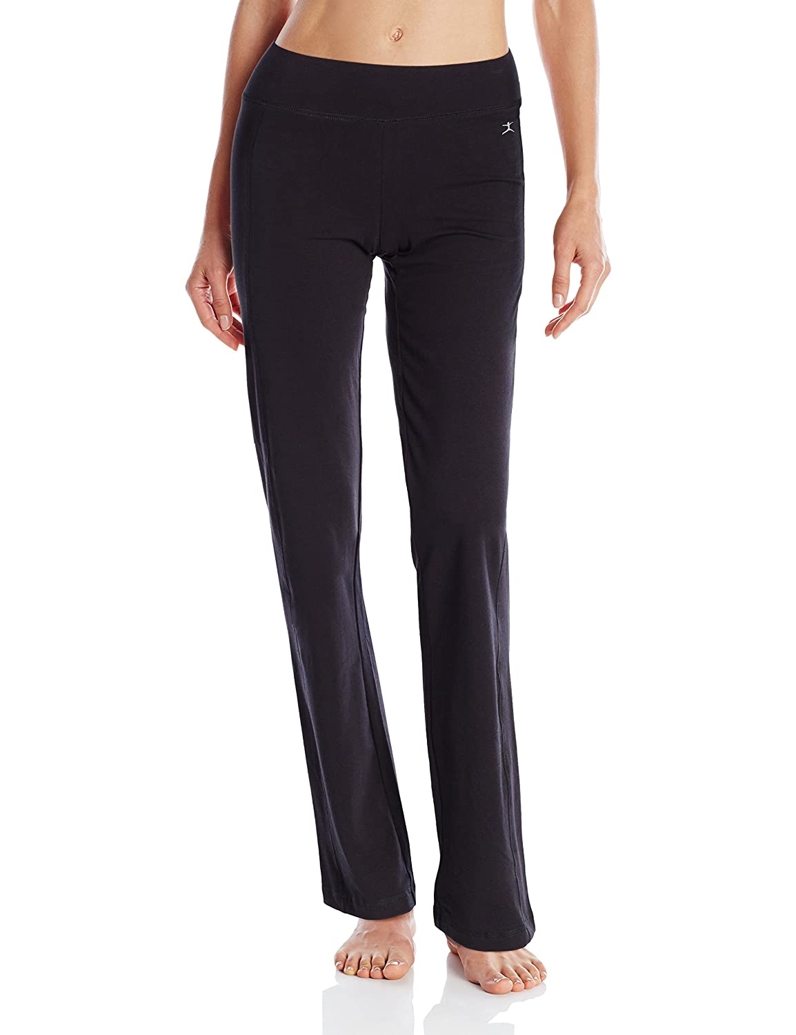 b8636ff56d Top 20 Best Yoga Pants for Women 20190-2020 on Flipboard by PedraHass