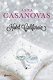 Hotel California (Los hermanos Martí)