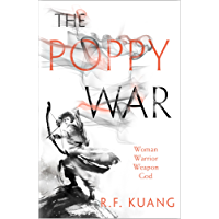 The Poppy War (English Edition)