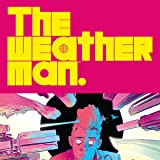 The Weatherman (Issues) (2 Book Series)