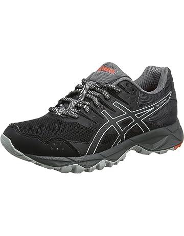 Asics Gel-Sonoma 3, Zapatillas de Running para Mujer