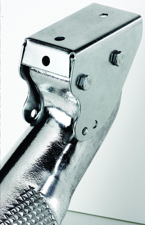 Carr 103992-1 HOOP II XM3 Polished Step