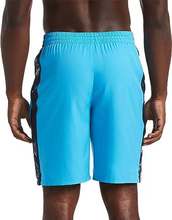 50e051ed80 Nike Men's 9