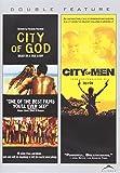 City Of God/City Of Men (Ws)