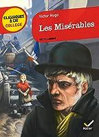 Les Misérables (Classiques & Cie