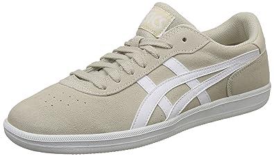 online store e5237 04e45 ASICS Tiger Unisex's Percussor TRS Sneakers