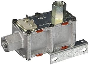 GE Stove / Range / Oven Safety Valve WB19K14