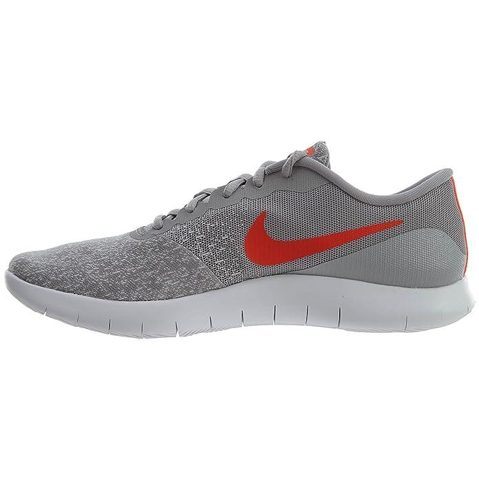 brand new efe1c 5c8e5 Nike Flex Contact, Chaussures de Fitness Homme: Amazon.fr: Chaussures et  Sacs