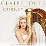 Journey: Harp to Soothe the Soul