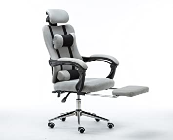 clearance office chair. Clearance Emall Life High Back Ergonomic Mesh Swivel Office Chair With Footrest Multi-positions Flexible