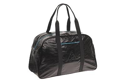 467312cf49 Image Unavailable. Image not available for. Colour: Le Coq Sportif, Gym Bag  ...