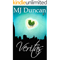 Veritas (English Edition)