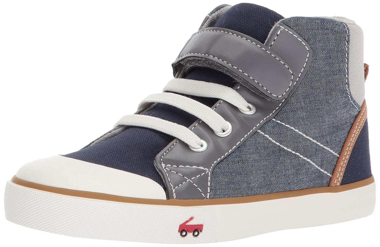 See Kai Run Kids' Dane Sneaker -