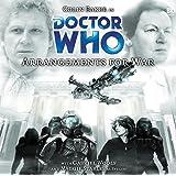Arrangements for War (Doctor Who)