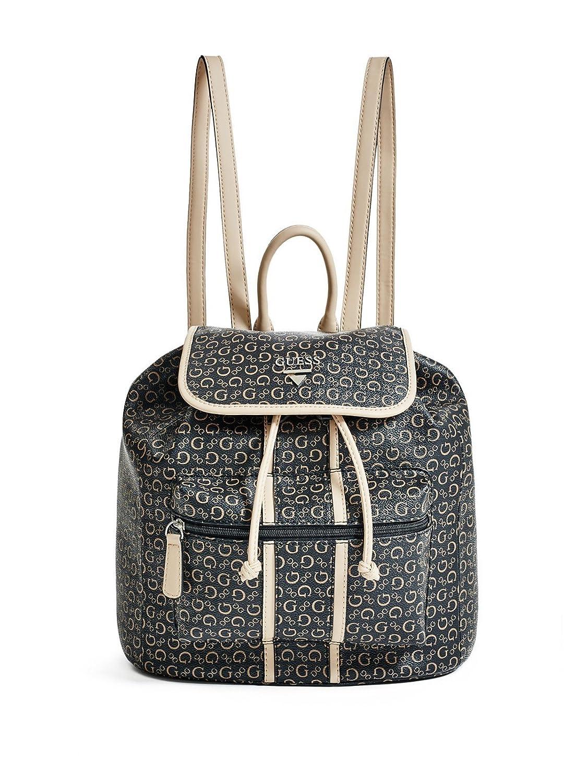 GUESS Factory Womens Nichols Backpack