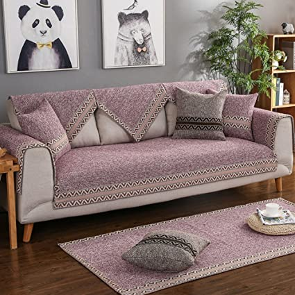 Pet Couch Cover,3 Cushion Sofa Slipcover Armchair Covers Sectional Sofa  Covers Armchair Slipcovers Sectional