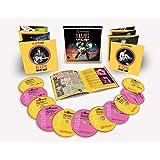 Live 1969 -Box Set-
