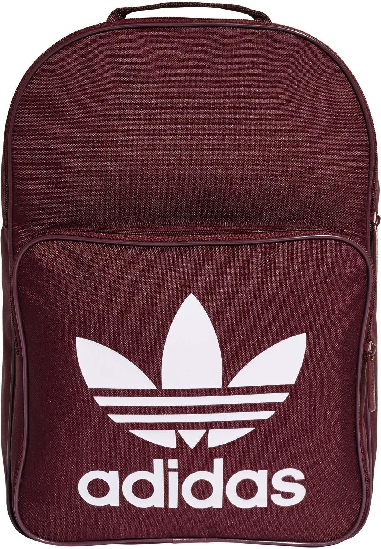 adidas Bp Clas Trefoil Bag DJ2170 Christmas gift ideas