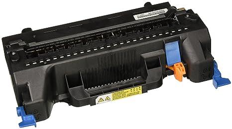 Amazon.com: OKI fusor, 60000 rendimiento (57106002): Electronics