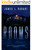 Rooms: a novel