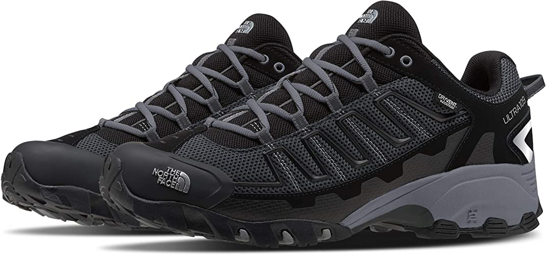Ultra 109 Wp (Wide) | Hiking Shoes