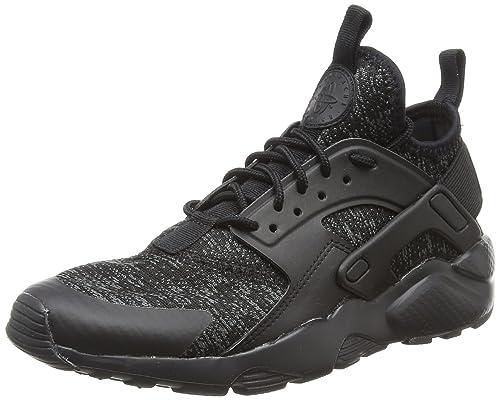 8c69ab8b2d19 Nike Boys  Air Huarache Run Ultra Se (Gs) Gymnastics Shoes
