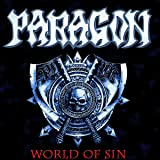 World Of Sin/Chalice Of Steel