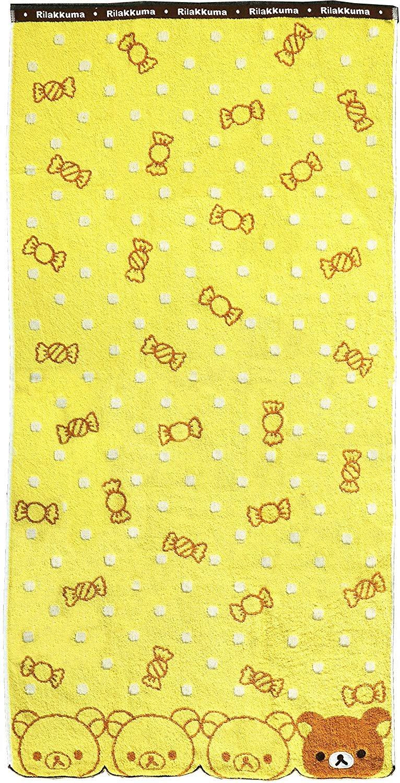 Kess InHouse Suzanne Carter Vintage Forest Round Beach Towel Blanket