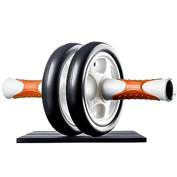 appareil musculation roller