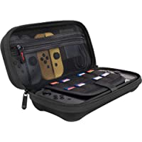 ButterFox Deluxe Nintendo Switch Travel Bag Case with