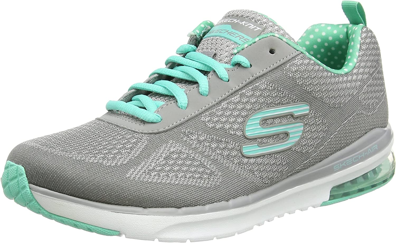 Skechers Skech Air Infinity, Sneaker Donna
