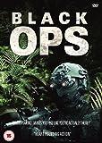 SAS Black Ops [DVD]