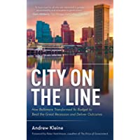 City on the Line
