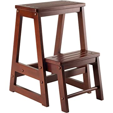 top best Winsome Wood 94022