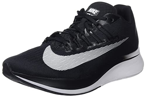 42f08ee234d5c Nike Women s WMNS Zoom Fly Training Shoes  Amazon.co.uk  Shoes   Bags