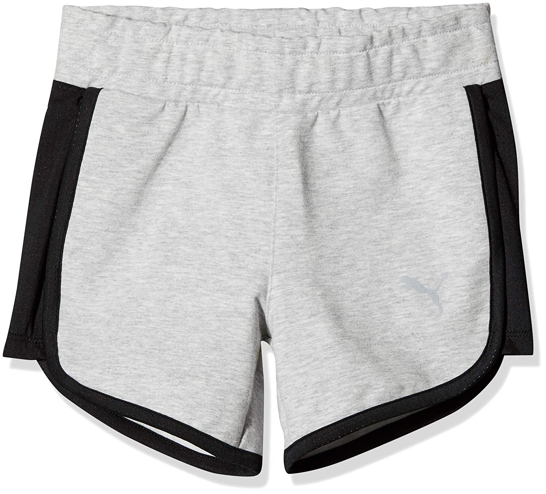 Puma Kinder A.c.e. G Shorts 851822