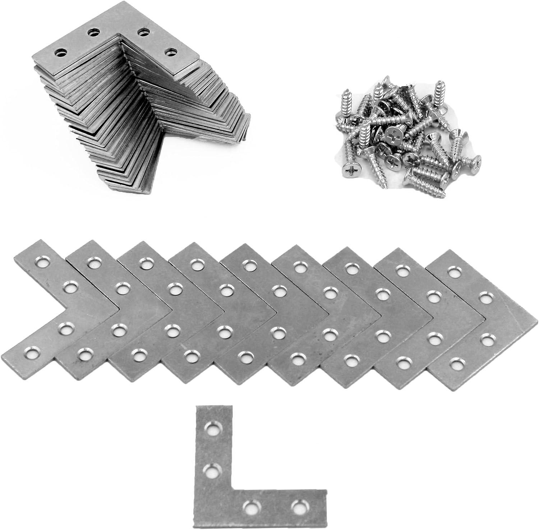 .734 Diameter Carbide Tipped Chucking Reamer 56557340