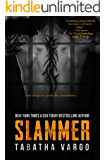 Slammer (English Edition)