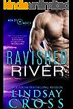 Ravished River: Men of Mercy, Book 6 (English Edition)