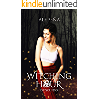 Descuido: Relato (Witching Hour nº 2)