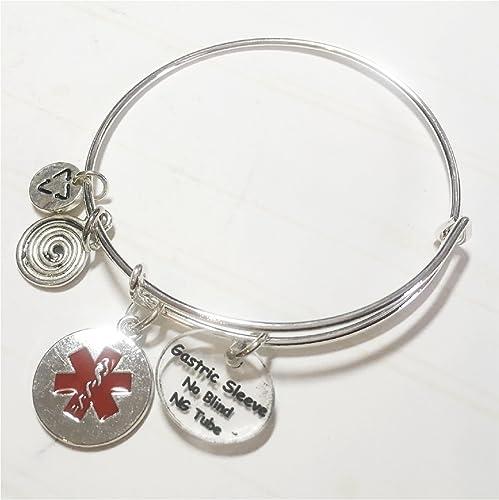 Used Bracelets Jewelry & Watches Alert Swarovski Bracelet With Love Words