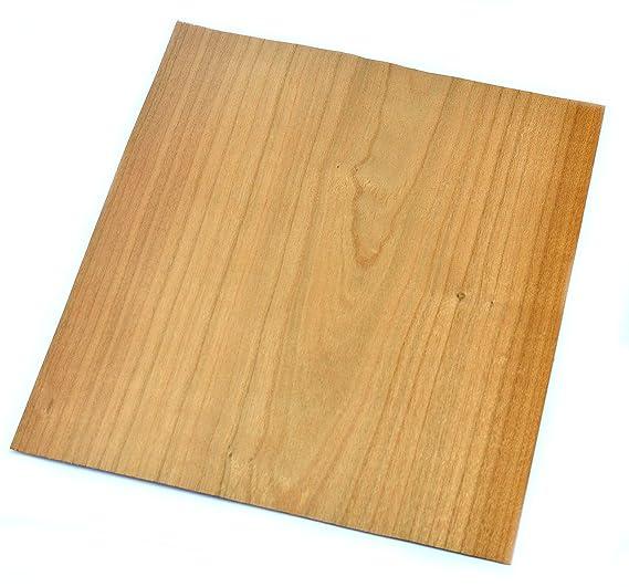 17/de placage dans le type de bois cerisier ausbesserung marqueterie placage compatible: pour mod/élisme 15 pour travaux manuels restauration