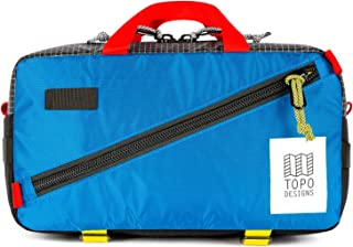 product image for Topo Designs Quick Pack