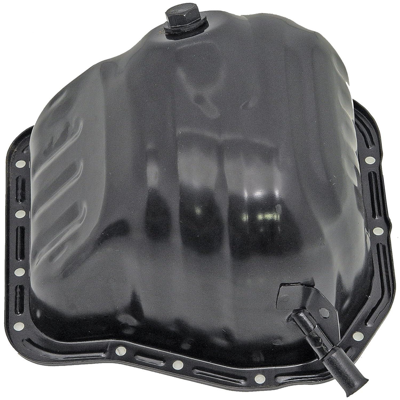 Dorman 264 601 Oil Pan Automotive Subaru Outback Torque Converter