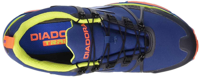 Diadora Herren Trail Race Race Race Win Trainingsschuhe 4eac8a