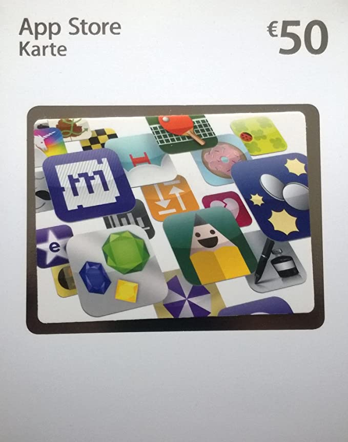 Innenecke 2 St/ück//Pkg.//5.17/€ Stk.