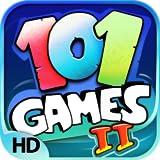 101-in-1 Games 2: Evolution