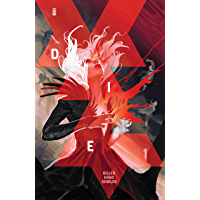 Die #1 (English Edition)