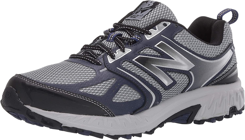 new balance 412 men's trail running