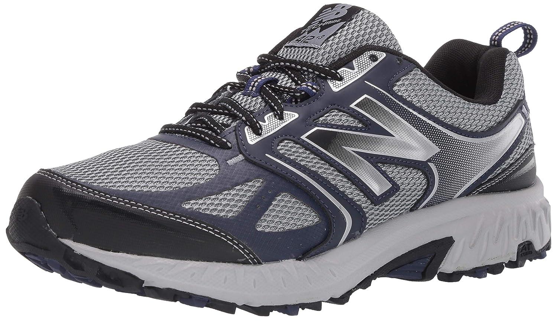 Buy New Balance 412 V3 Shoe - Men's